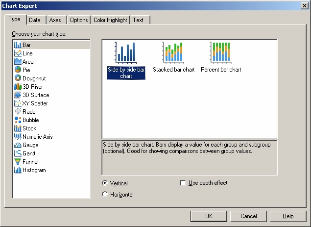 how to add subreport in crystal report 2008