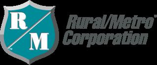 RuralMetro_logo