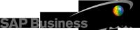 SAP BO Logo