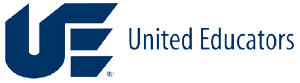 United-Educators-Logo1