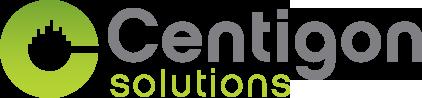 Centigon Solutions
