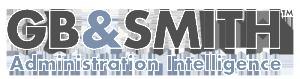 GB & Smith Administration Intelligence