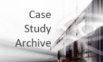 The Case Study Archives contain links to all published and archived Case Studies, including InfoBurst, Xcelsius and other innovative solutions.