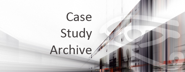 Case Study Gallery