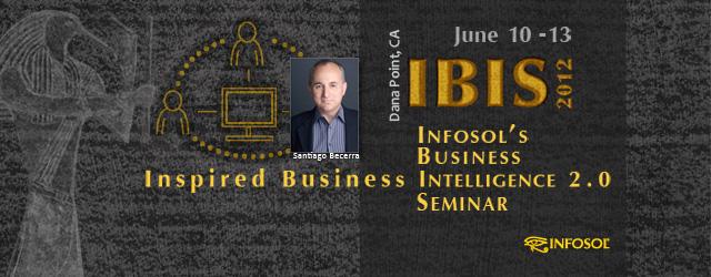 IBIS-2012-Keynote