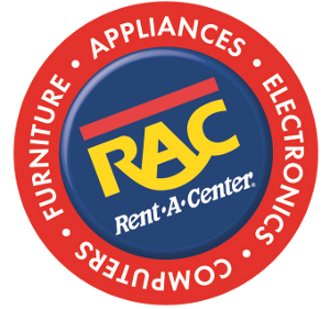 RentACenter-Logo-for-Website