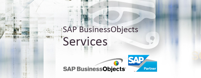 SAP-BO-Services