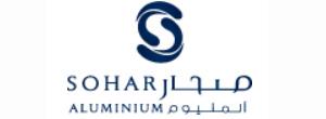 sohar-aluminium-logo-snip