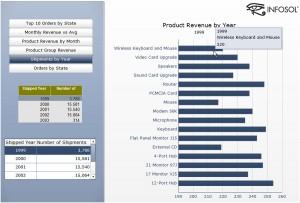 sap4-sp5-fig5-desktop