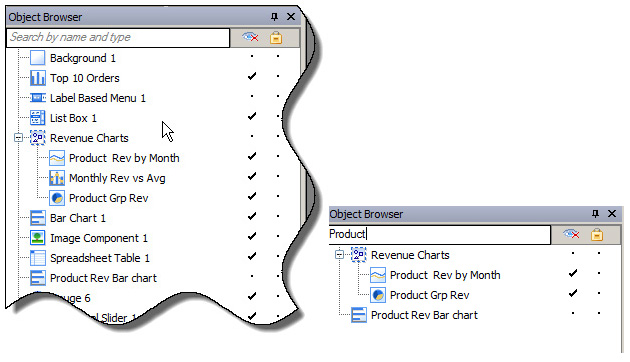 sap4-sp5-object-browser