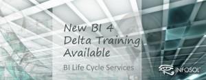 New-BI-4-Delta-Training-Available
