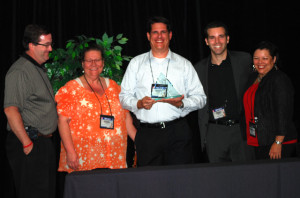 IBIS2013-Dashboard-Award---McKesson