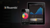 Roambi Business – Super Cool BI Visualizations in the Cloud.  Roambi is the leading and most dazzling mobile, BI solution...