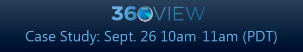 360View-Webinar-Case-Study