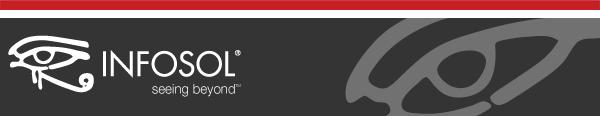 infosol-news-archive-banner