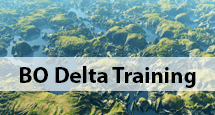 BO-4.1-Delta-Training-feature