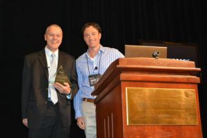 USPI-Limitless-Business-Intelligence-Dashboard-Award