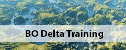 Delta-Services-Training-260x103