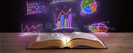 agile-bi-needs-agile-education-260x104