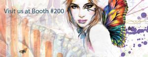 infosol-SABOC2014-booth-200-sticky