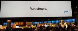 SAP-Run-Simple-Blog-260x103