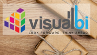 InfoSol has a special rate on VisualBI's custom add-on component bundles for SAPDashboards/Xcelsius! These custom add-ons are […]