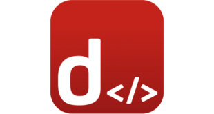 dCode: HTML5 Dashboards Without the Coding!