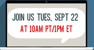 Let's Speak BO Webinar: Using the SAP RESTful SDK without a Single Line of Code September 22nd