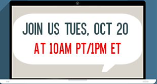Let's Speak BO Webinar – WebI 4.1 SP06 Free-Hand SQL Queries, New Input Controls, and More