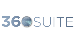 360 Suite: InfoSol Featured Solution