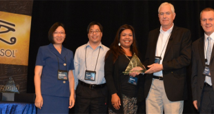 IBIS 2016 Dashboard Awards Open For Submissions