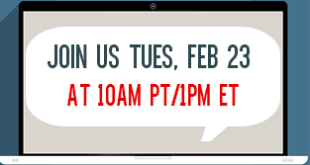 Mobilizing Dashboards with Xcelsius HTML5 and DCode February 23