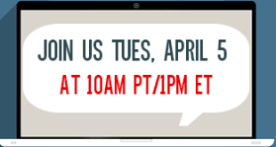 Let's Speak BO Webinar: Queries and Data Providers April 5, 2016