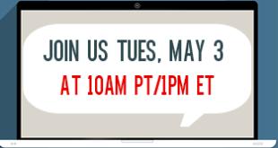 Let's Speak BO Webinar: Business and Data Security Profiles in BO 4.1 May 3 2016