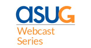 Mastering SAP BusinessObjects Webcast Mini Series