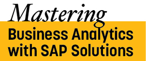 Visit InfoSol - Mastering Business Analytics with SAP Solutions Conference October 24-26 2016
