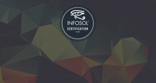 Get BusinessObjects Expert Certified at IBIS 2019
