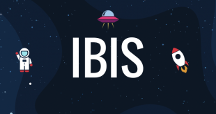 IBIS 2021: June 14-16 In Carlsbad, CA