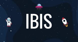 IBIS 2021: June 14-16 In Carlsbad, CA