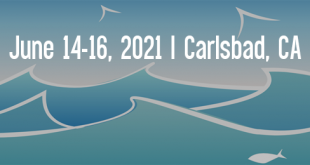 IBIS 2021 June 14th to 16th in Carlsbad, CA