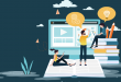 Upcoming Virtual Training: Creating Web Intelligence Dashboards Boot Camp