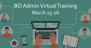 BusinessObjects BI 4.2 Core Administration Boot Camp Running March 25-26 2021