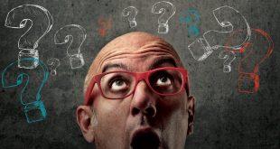 Paul Blogs on BI - BusinessObjects reignites SAP BI Strategy SAC Cloud