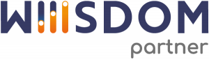 Wiiisdom Logo